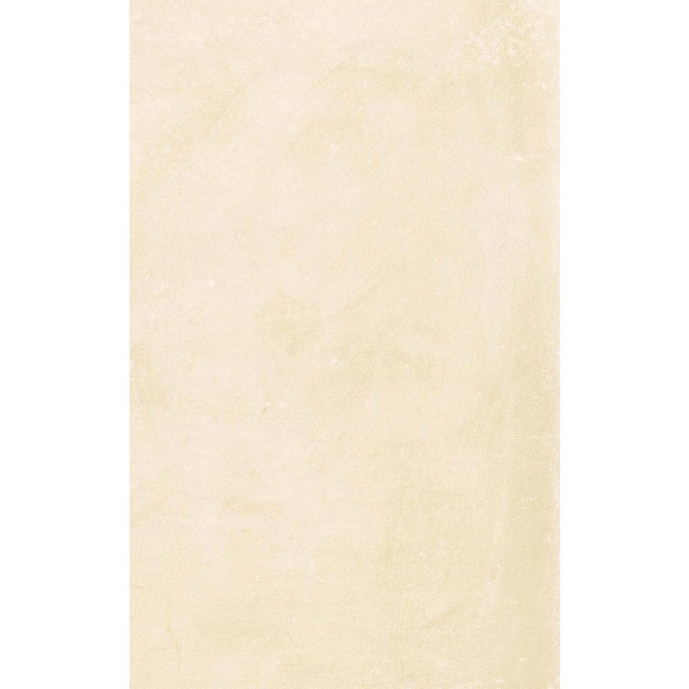 Faianta Kai Ceramics Latina, bej, aspect de piatra, finisaj mat, 25 x 40 cm imagine 2021 mathaus