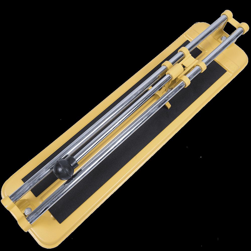 Masina de taiat gresie si faianta Evotools Standard, cu rola, 400mm imagine 2021 mathaus