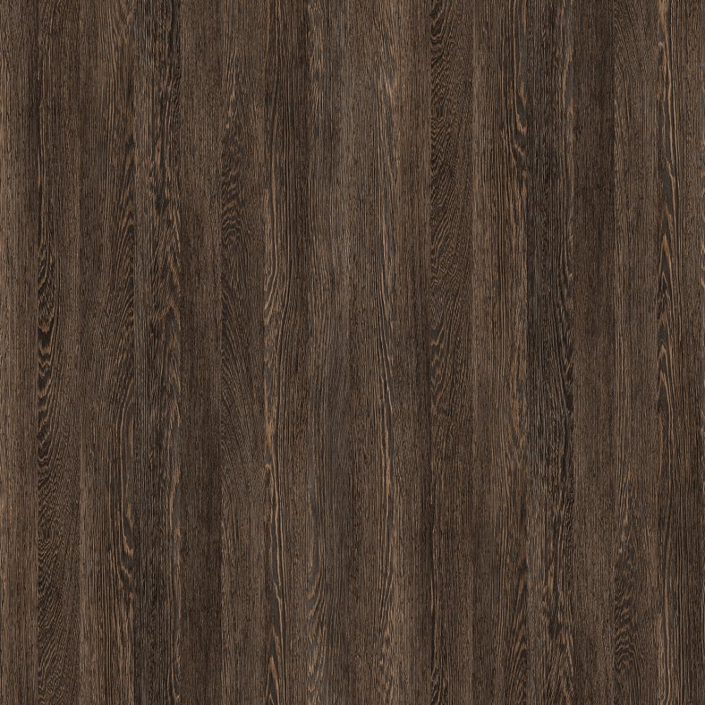 Pal melaminat Kronospan, Wenge vintage 7648 SN, 2800 x 2070 x 18 mm mathaus 2021