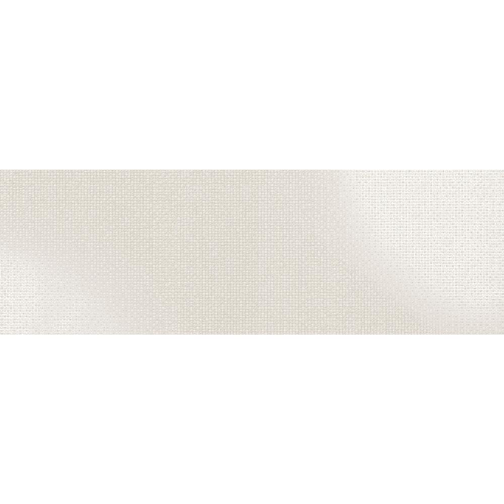 Faianta Bag bej, finisaj lucios, dreptunghiulara, 20 x 60 cm imagine 2021 mathaus