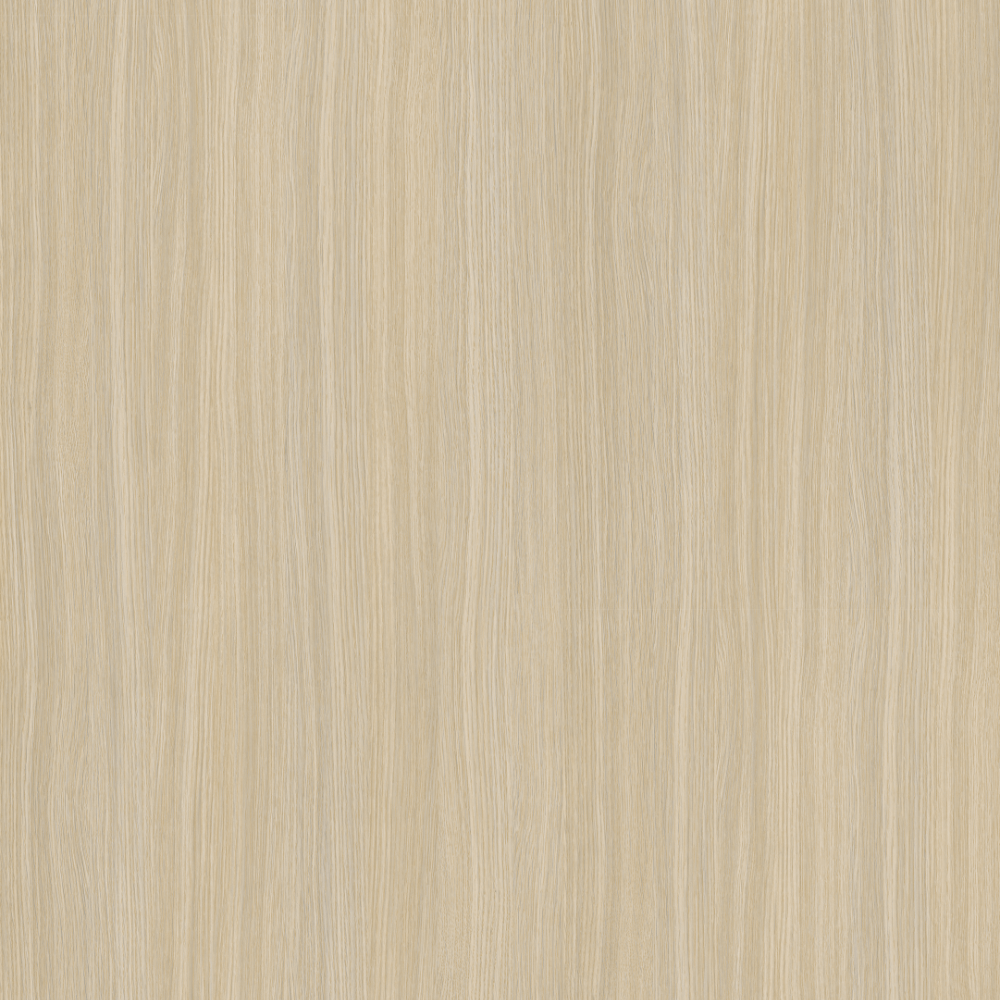 Pal melaminat Kronospan, Stejar ferrara 8921 PR, 2800 x 2070 x 18 mm imagine MatHaus.ro