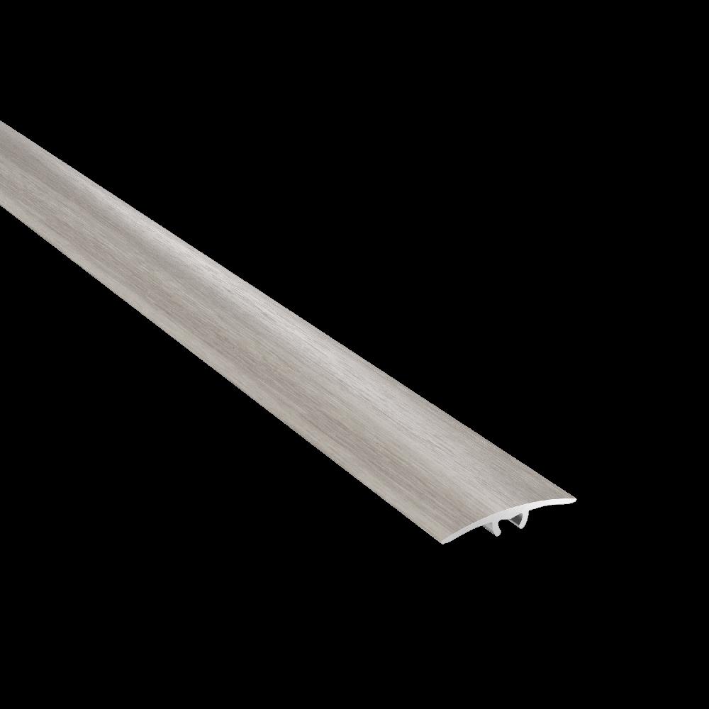 Profil de dilatatie din aluminiu SM1, Arbiton, stejar deschis, 1,86 m imagine 2021 mathaus