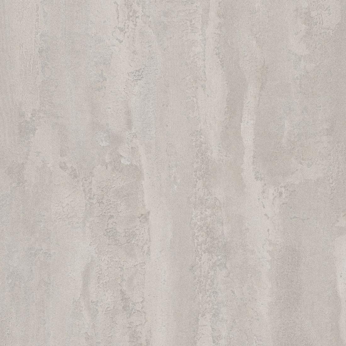 Pal melaminat Kronospan, Beton K350 RT, 2800 x 2070 x 18 mm imagine MatHaus.ro
