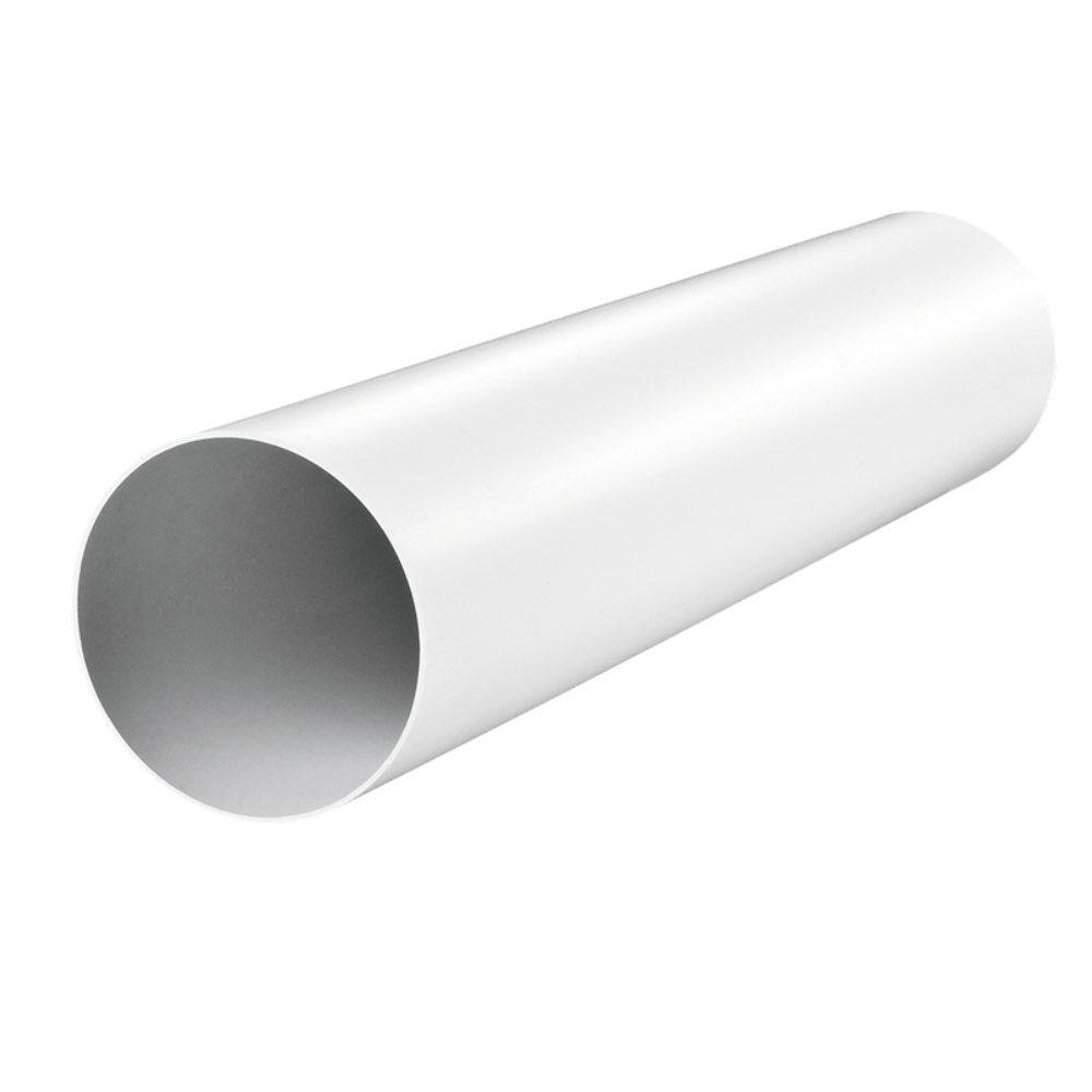 Tub Circular 500 mm Fi 100 mm