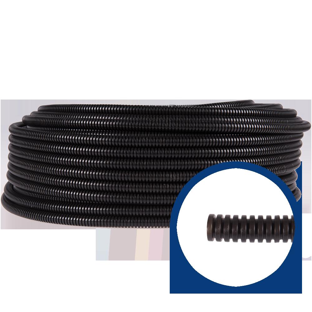 Copex mediu cu sarma Dx15020