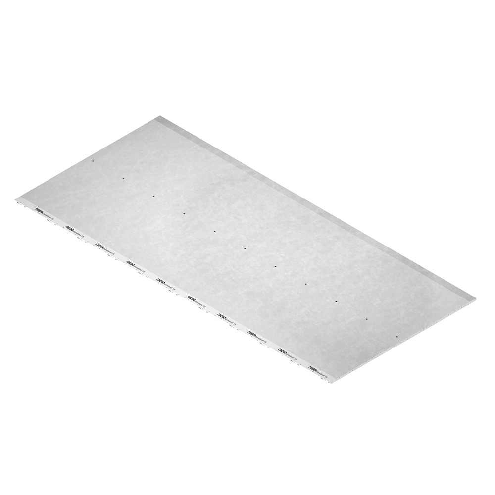Placa gips-carton Siniat Nida Standard, 9.5 x 1200 x 2600 mm mathaus 2021
