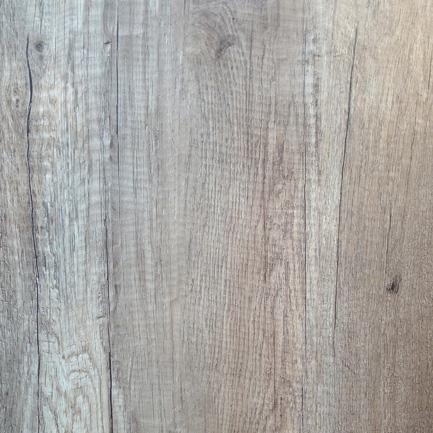 Pal melaminat Kastamonu, Stejar antichizat A847 PS19 , 2800 x 2070 x 18 mm imagine MatHaus.ro