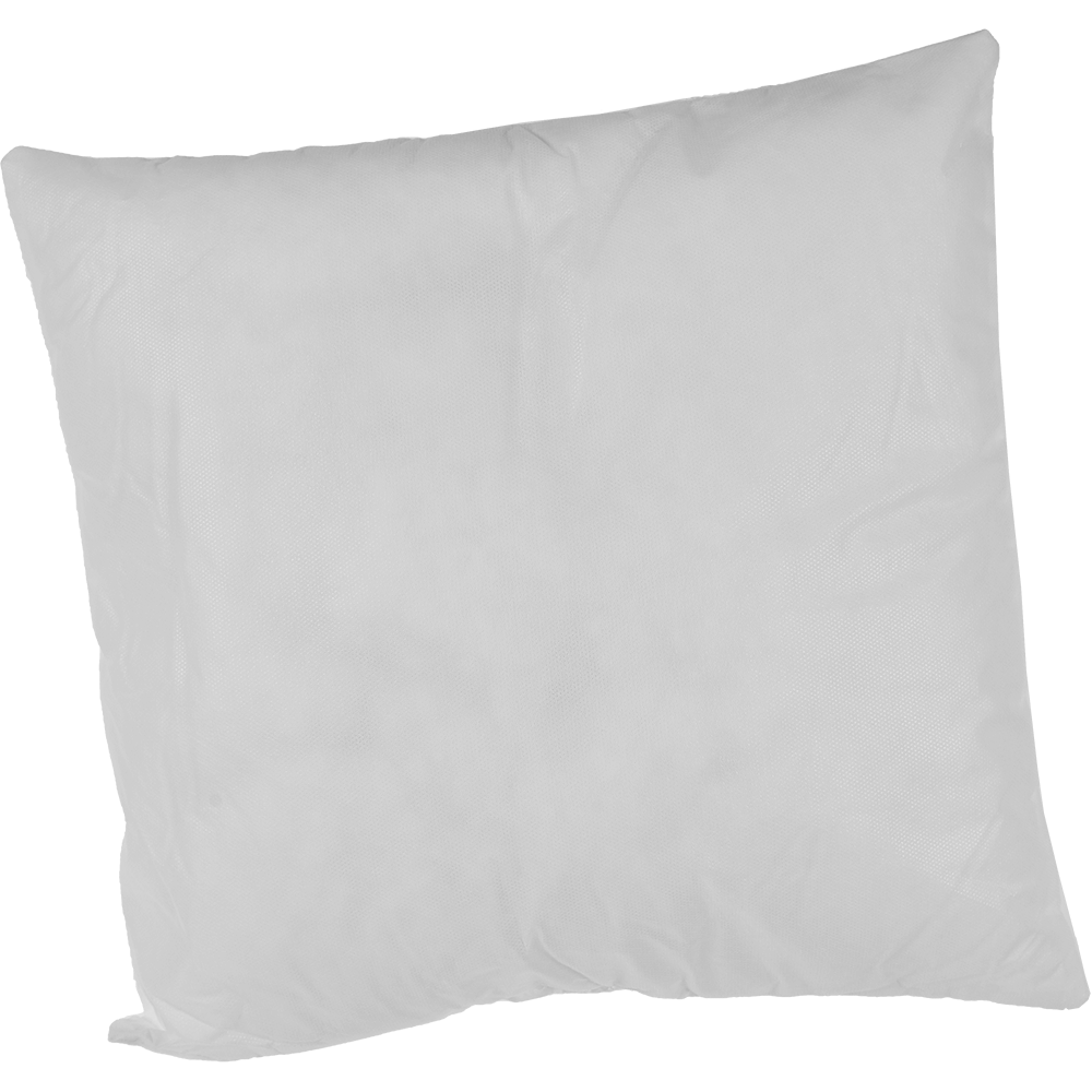Perna TNT Superball, 50 x 50 cm imagine MatHaus.ro