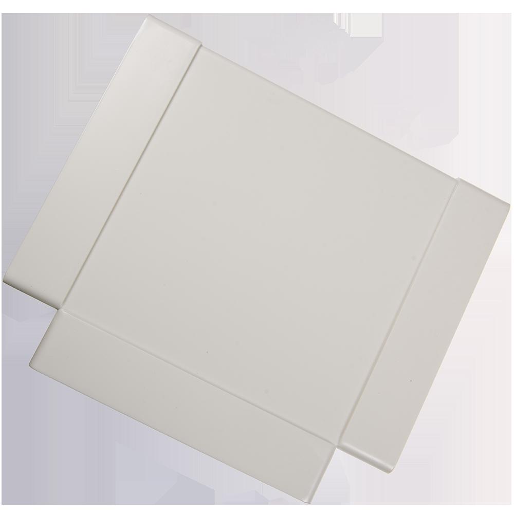 Piesa T Rectangulara imagine 2021 mathaus