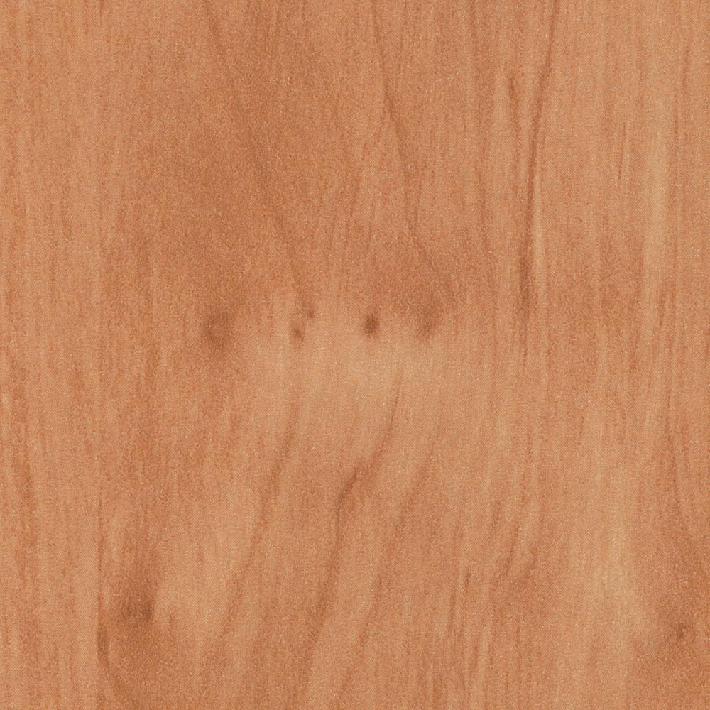 Pal melaminat Kastamonu, Arin ontano A816 PS10, 2800 x 2070 x 18 mm