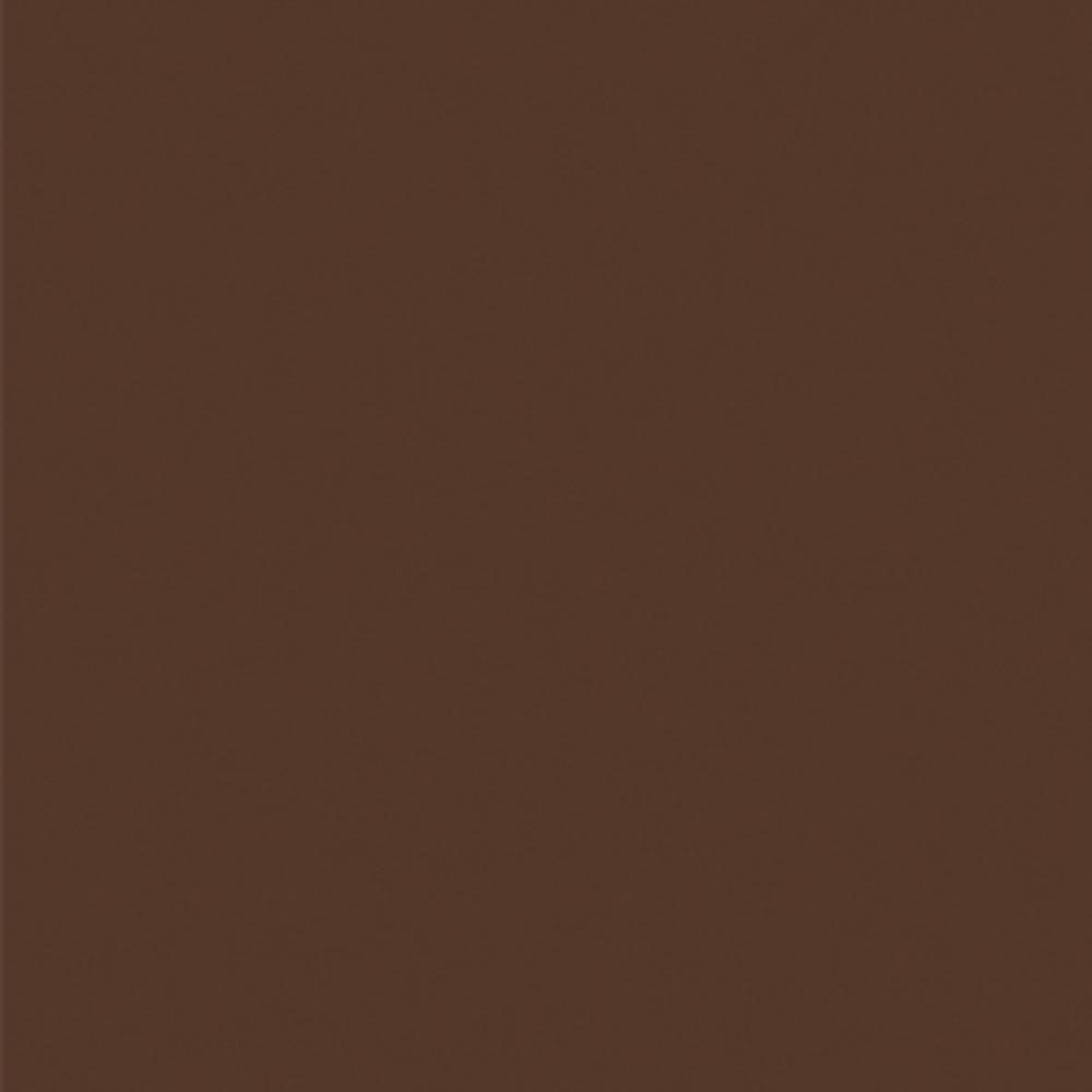 Pal melaminat Egger, Maro inchis U818 ST9, 2800 x 2070 x 18 mm imagine MatHaus.ro