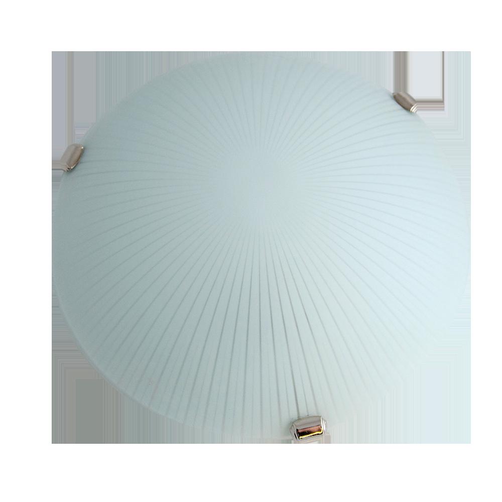 Plafoniera Look D300mm mathaus 2021