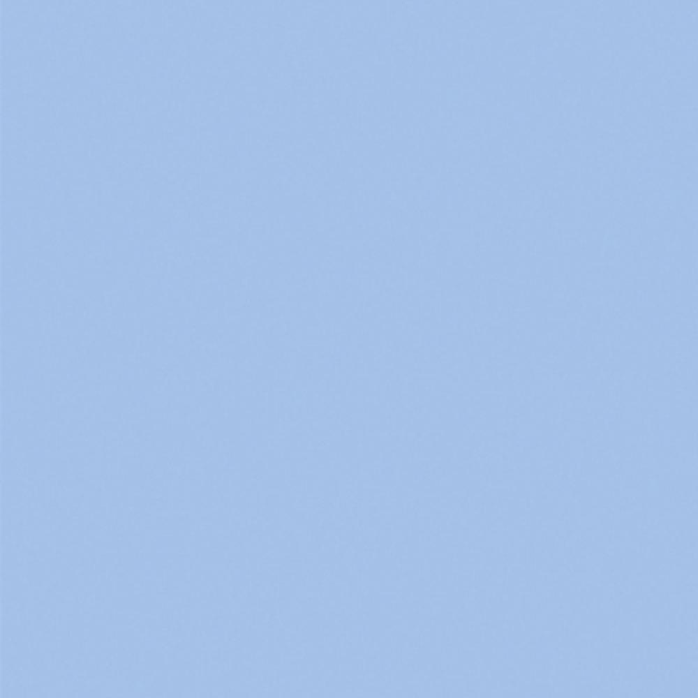 Pal melaminat Egger, Orizont U522 ST9, 2800 x 2070 x 18 mm