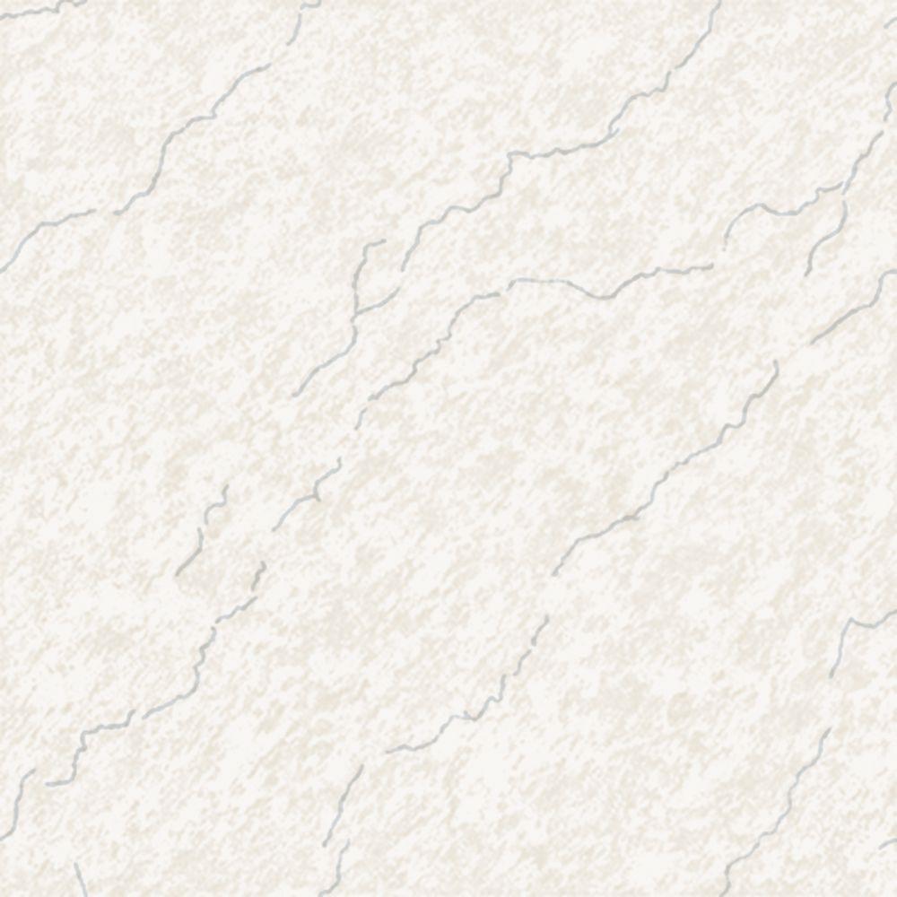 Gresie portelanata rectificata interior CL-1025 SS crem, patrata, 60 x 60 cm imagine 2021 mathaus