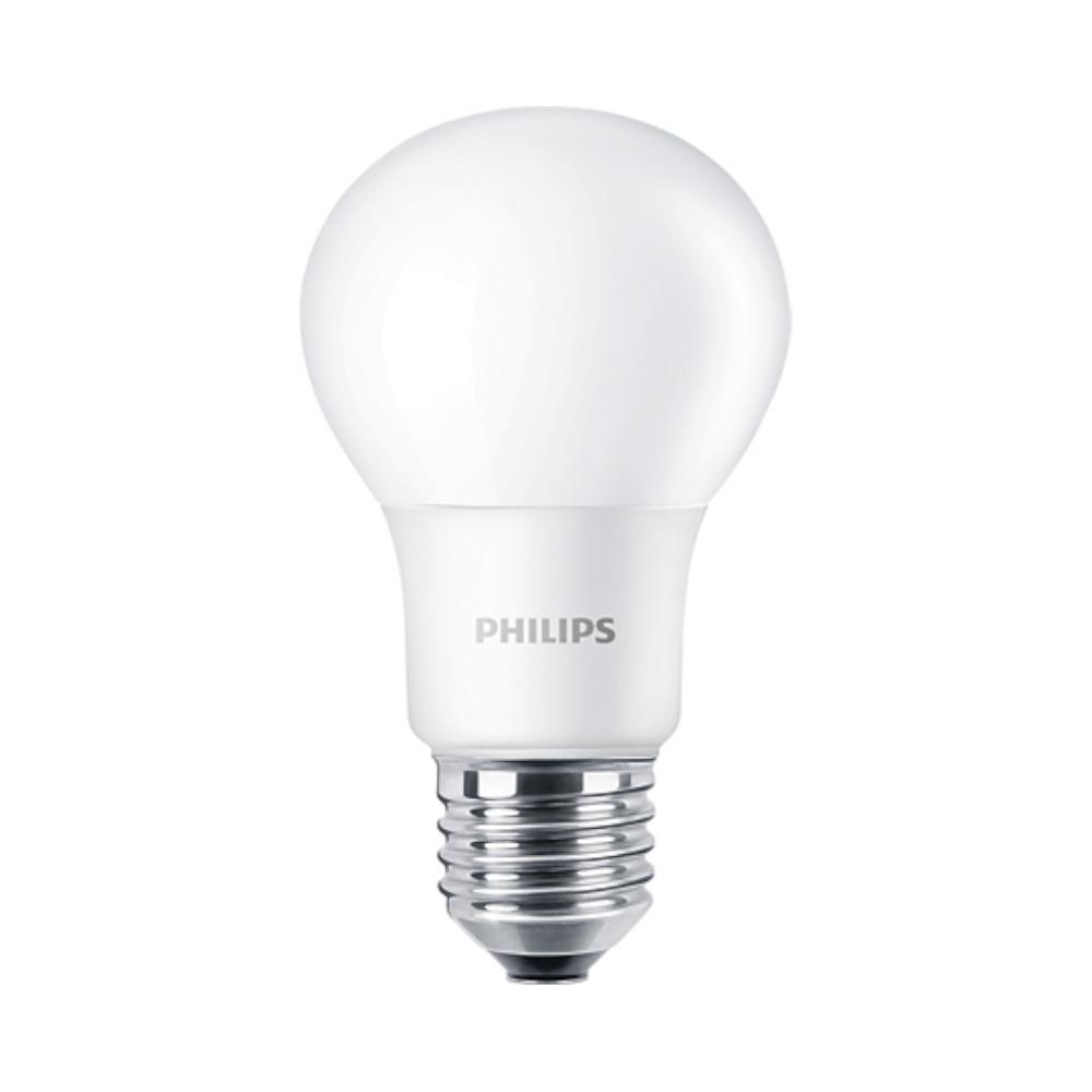 Bec LED Philips, CorePro LEDbulb, 10,5-75W, A60, E27, 830 mathaus 2021