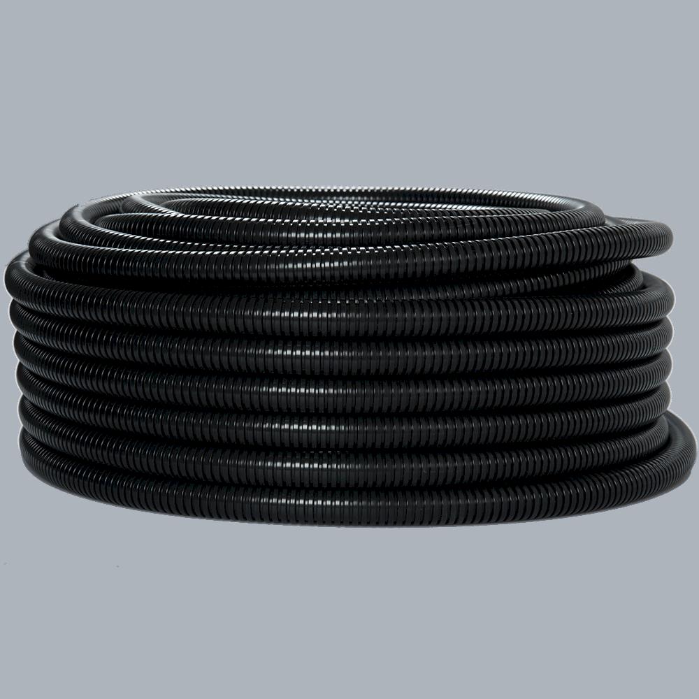 Copex PVC Total Plast D 16 mm, 320N, colac 50 m