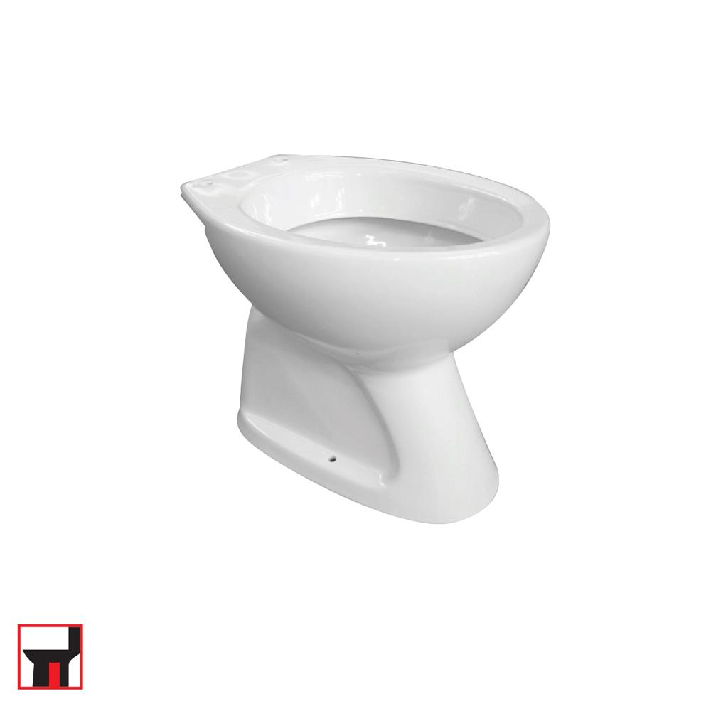 Vas WC ceramica, Roca Classica imagine MatHaus.ro
