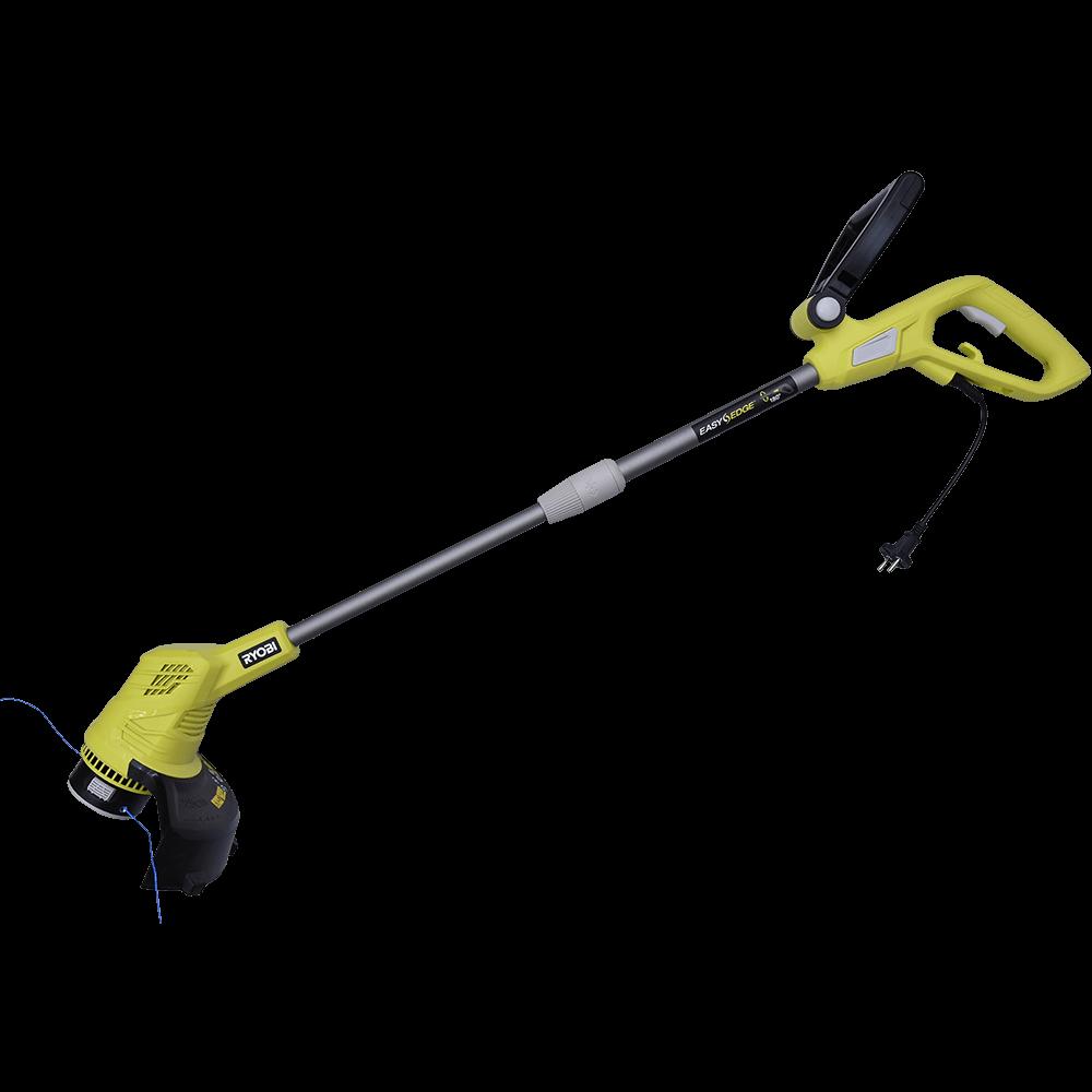 Trimmer electric Ryobi RLT4125, 400W mathaus 2021