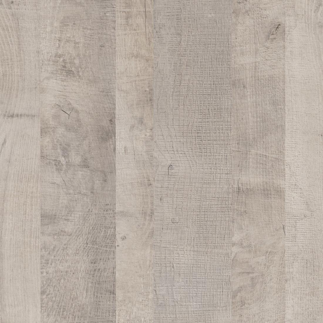 Pal melaminat Kronospan, Stejar platinat K355 PW, 2800 x 2070 x 18 mm imagine MatHaus.ro