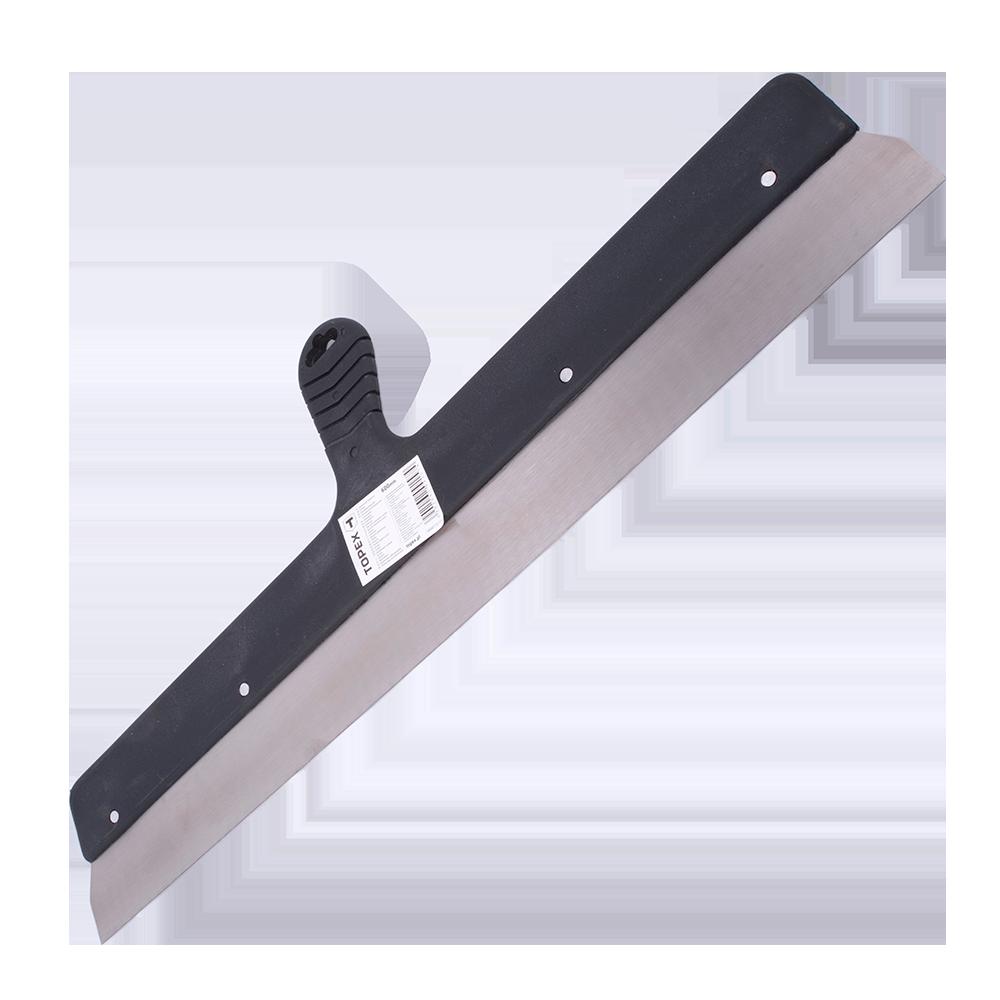 Spaclu Chituri Inox Topex 13A560 600 mm imagine 2021 mathaus