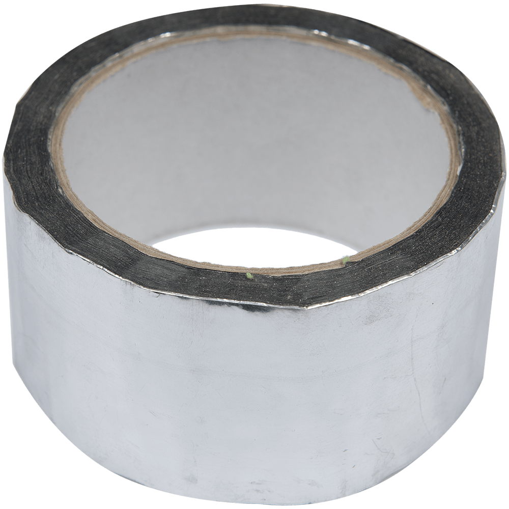Banda aluminiu Masterplast, pentru gips-carton, 500 x 5 cm