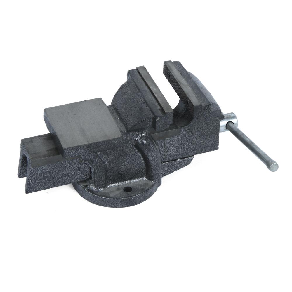 Menghina Topex 07A110, deschidere 100 x 75 mm