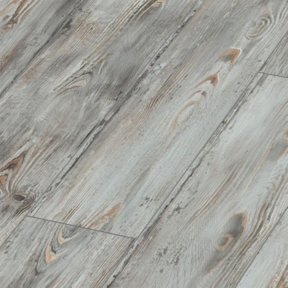 Parchet laminat 12 mm, fantasy wood, Robusto 4779 V4 Kronotex, clasa trafic intens AC5, 1375x188 mm imagine MatHaus.ro