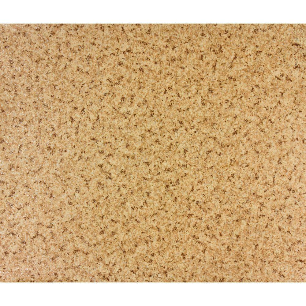 Covor PVC linoleum Salt&Pepper, bej, clasa 21, latime 150cm, grosime 2.5mm imagine 2021 mathaus