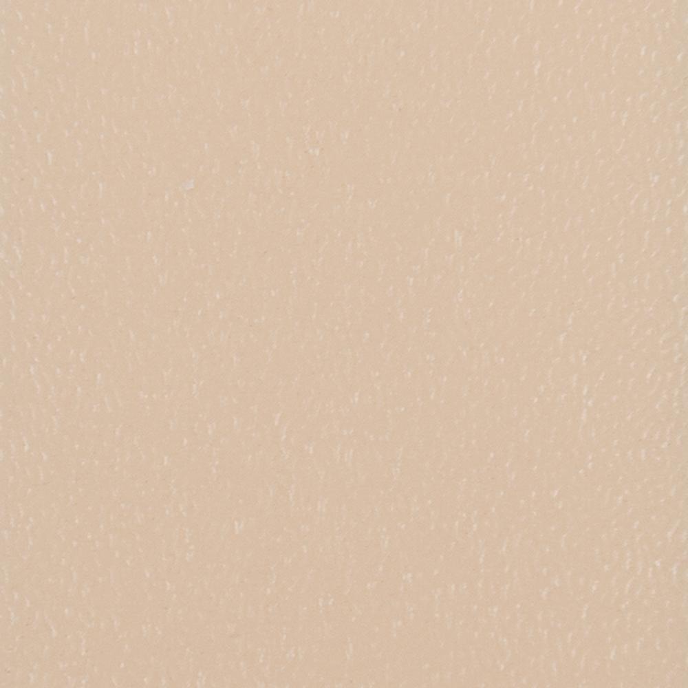 Pal melaminat Kastamonu, Fildes D104 PS11, 2800 x 2070 x 18 mm
