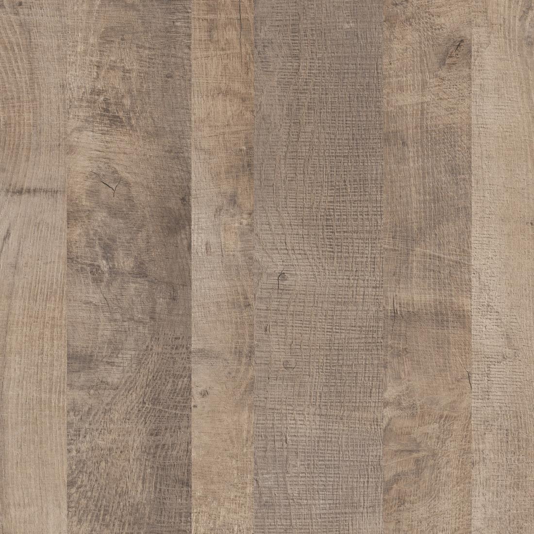 Pal melaminat Kronospan, Stejar nisip K356 PW, 2800 x 2070 x 18 mm imagine MatHaus.ro