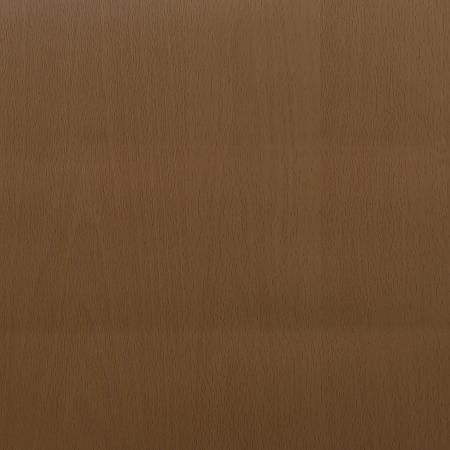 Folie autocolanta lemn, 92-3745 fag, 0.9 x 15 m