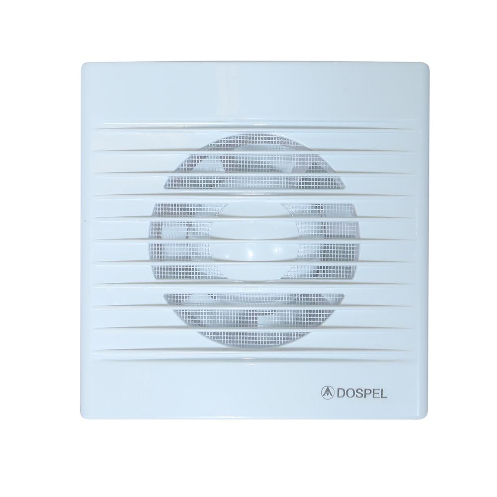 Ventilator Styl 100S