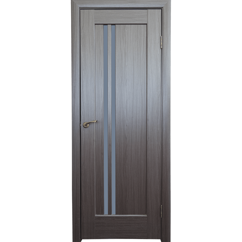Usa de interior, gri, Nostra Dellita, 2000x800x40 mm mathaus 2021