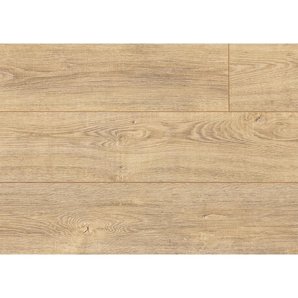 Parchet laminat 10 mm, stejar Rembrant Massivum 3751, clasa de trafic intens AC5, 1380x193 mm mathaus 2021