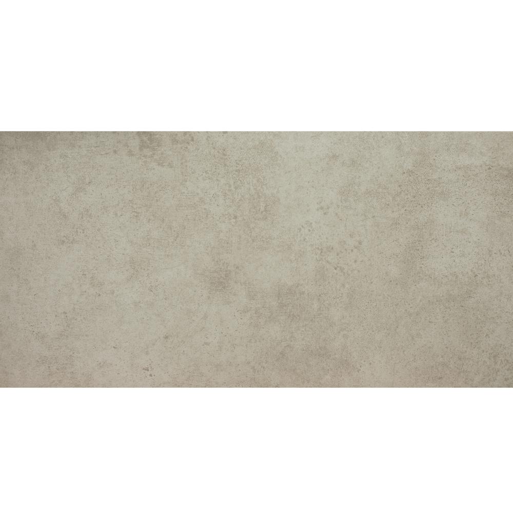 Gresie portelanata interior/ exterior, PEI 4, Havana, gris claro, 30 x 60 cm imagine 2021 mathaus