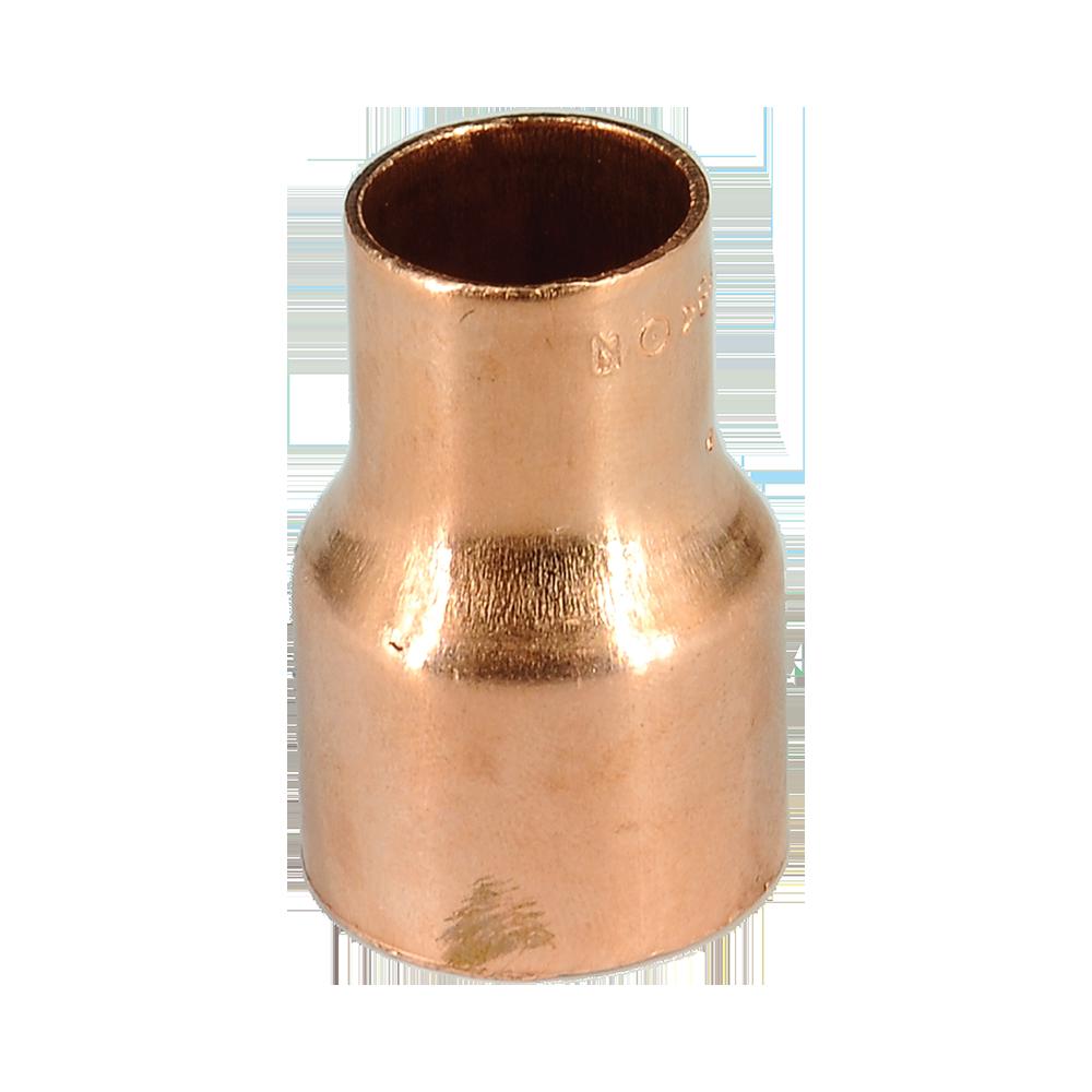 Reductie cupru, M-F, 28-18 mm imagine 2021 mathaus