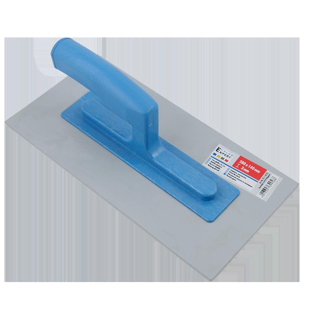 Drisca plastic 280 x 140 mm