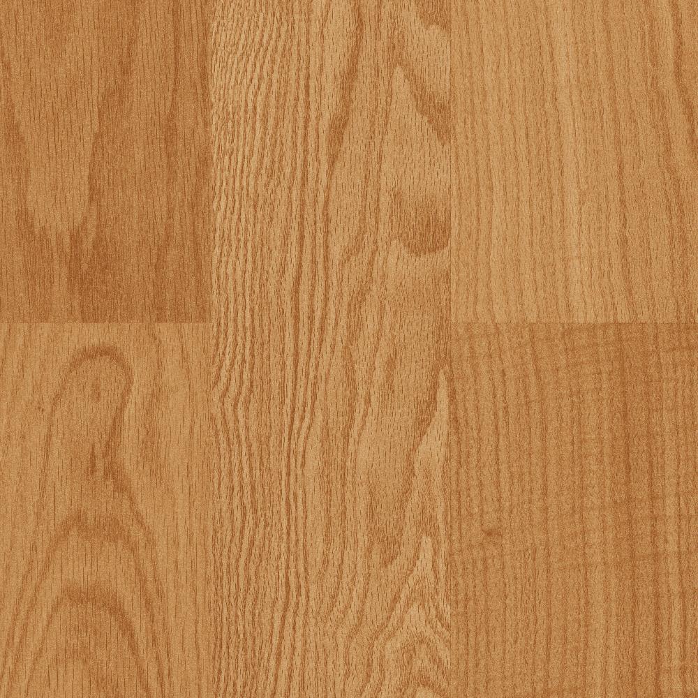 Parchet laminat 8 mm, Terraclick Oak T-333, clasa de trafic AC3, 1203,5x191,7 mm mathaus 2021