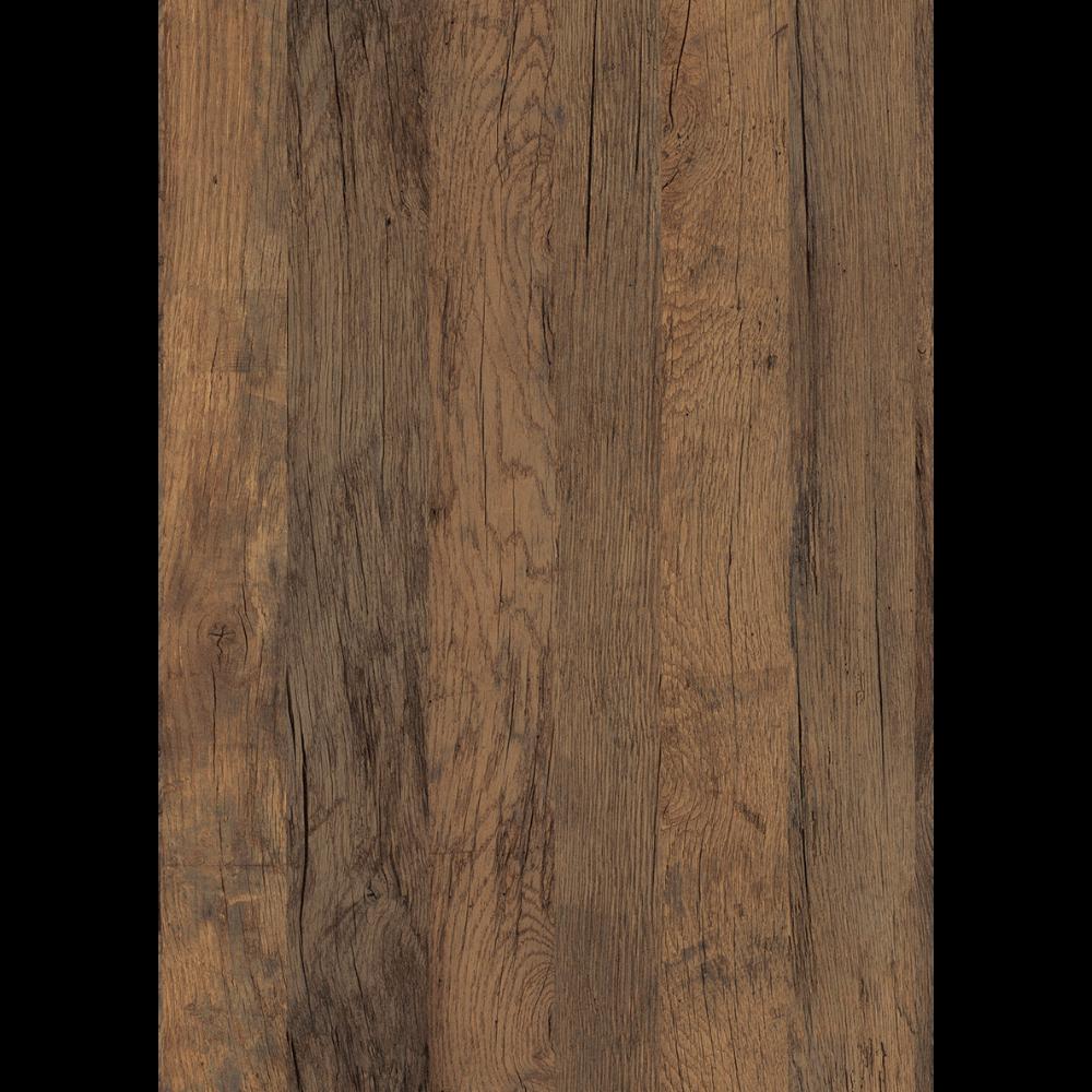 Pal melaminat Egger, Stejar Santa Fe vintage H1330, ST10, 2800 x 2070 x 18 mm