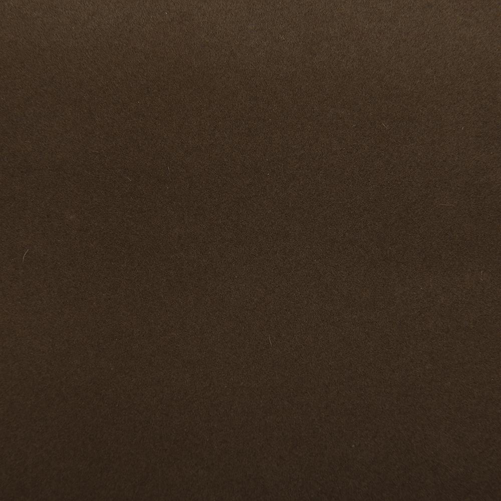 Folie autocolanta velur 45 cm x 5 m 19-8095 imagine 2021 mathaus
