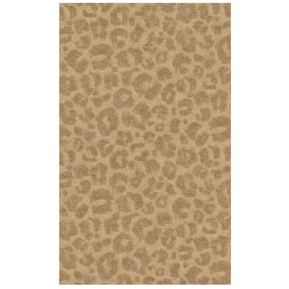 Tapet vinil Panthera 220142, 53 x 1000 cm, maro, animal print imagine MatHaus.ro