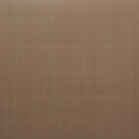 Folie autocolanta lemn, 62-3020 stejar, 0.675 x 15 m
