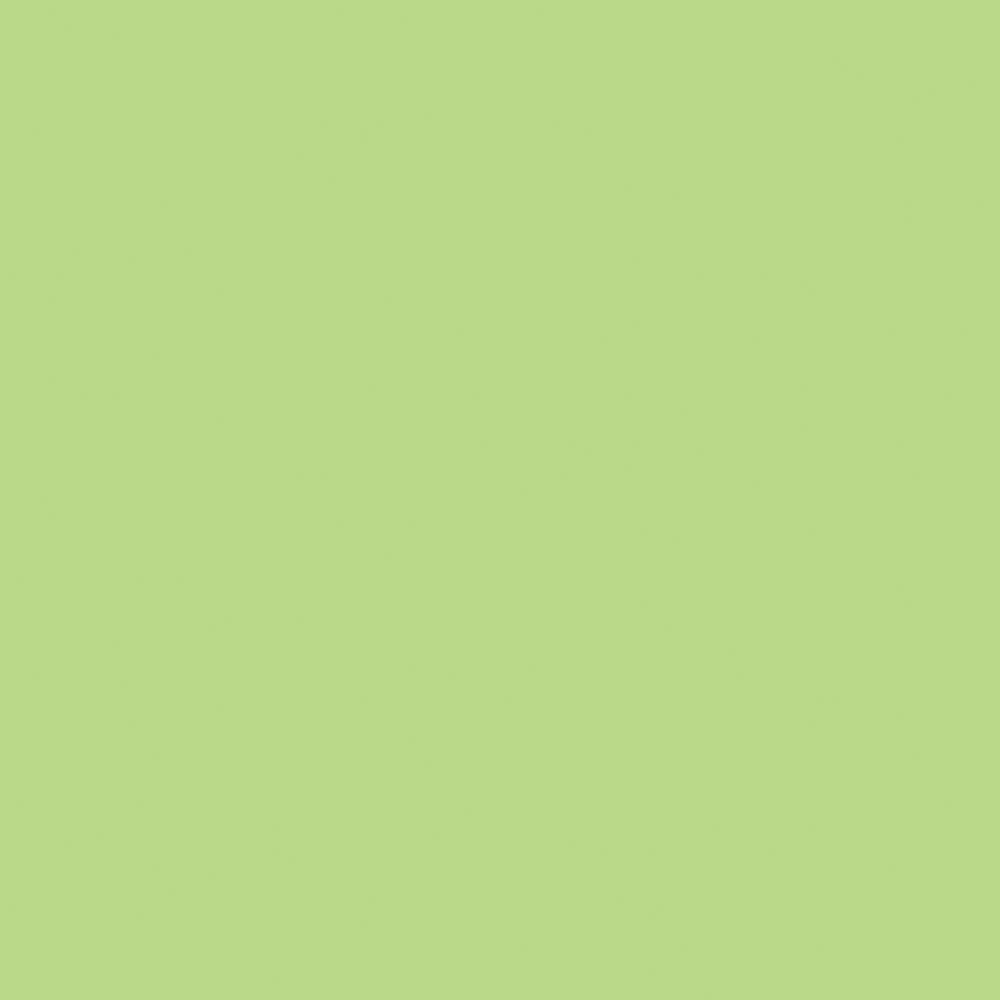 Pal melaminat Kastamonu, Verde pastel D134 PS11, 2800 x 2070 x 18 mm