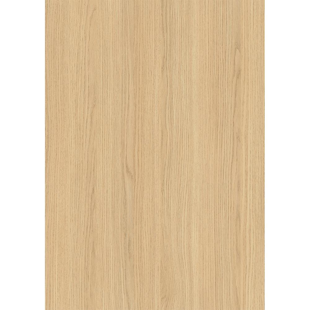 Pal melaminat Egger, stejar Vicenza H3157, ST12, 2800 x 2070 x 18 mm imagine MatHaus.ro