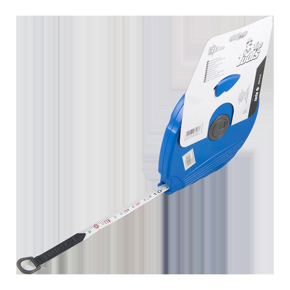 Ruleta Top Tools, 30 m imagine 2021 mathaus