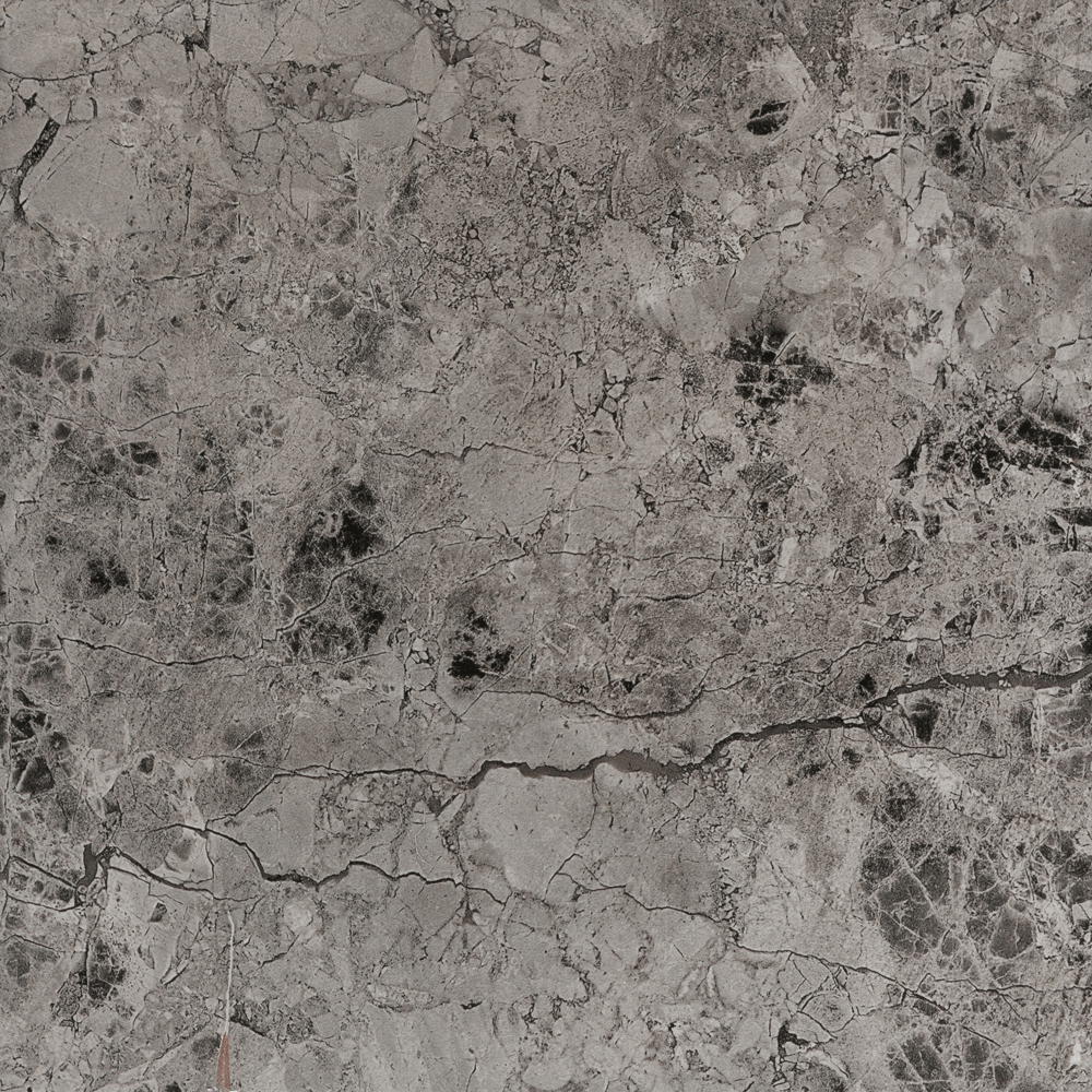 Gresie interior Stai, gri inchis, 33x33 cm mathaus 2021