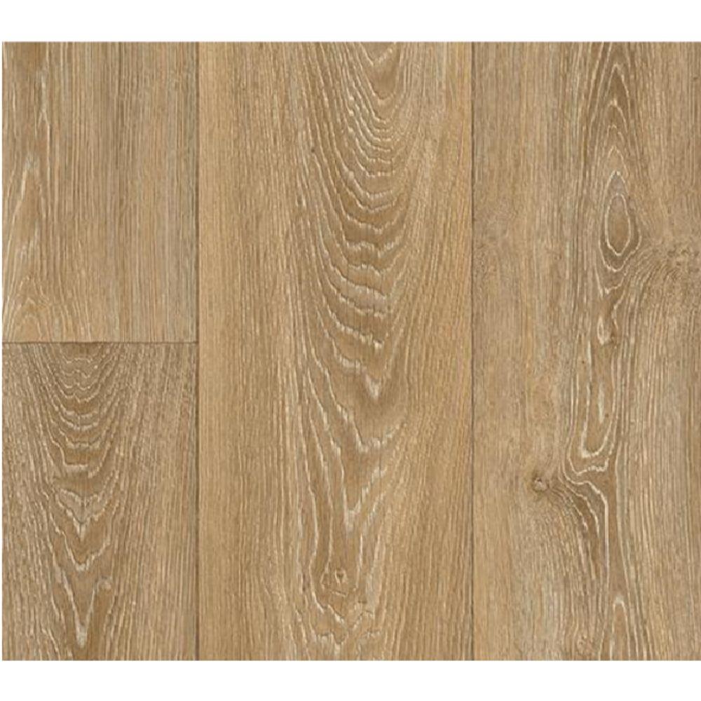 Covor PVC linoleum Chosen, woods bourbon 556, clasa 22, grosime 0.28 cm, latime 400 cm