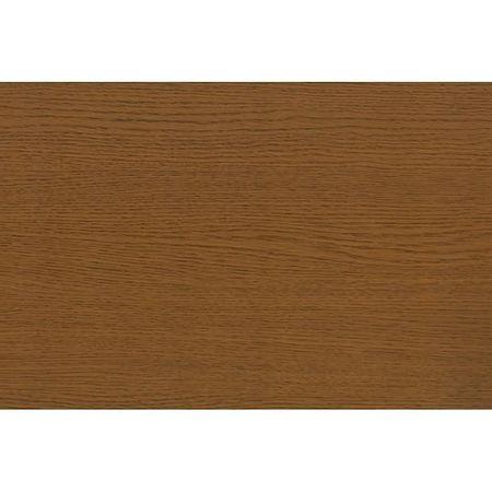 Folie autocolanta lemn, 12-3065 stejar, 0.45 x 15 m