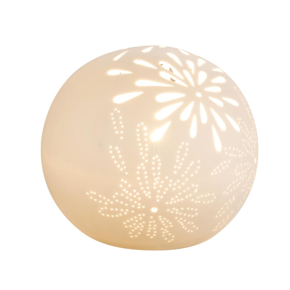 Lampa Subara, 1 x E14, 25W imagine 2021 mathaus