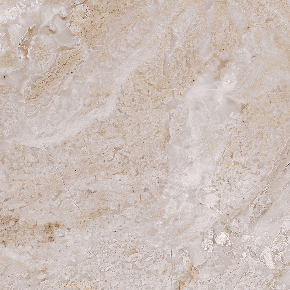 Gresie Sanex Marble, 330 x 330 x 8 mm, bej imagine 2021 mathaus